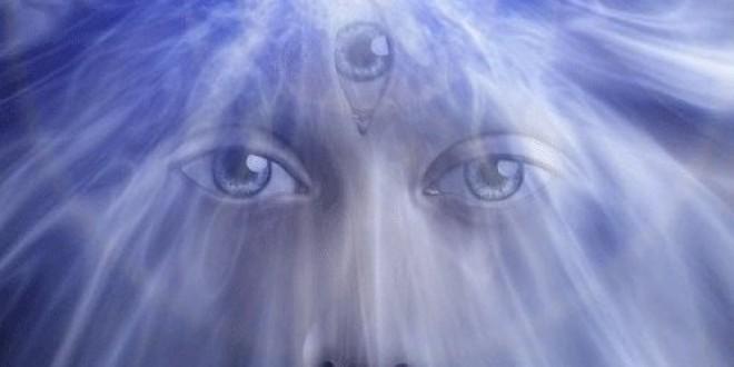Sens et intuition au coeur de la radiesthesie
